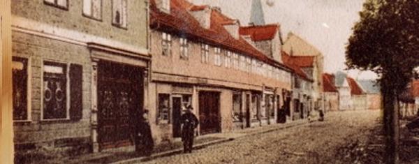 ca-1901