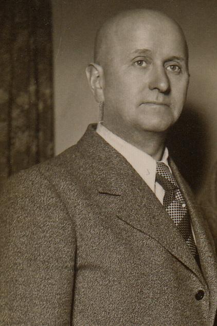 W.T. Plagemann