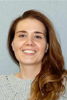 Ann-Kristin Plagemann