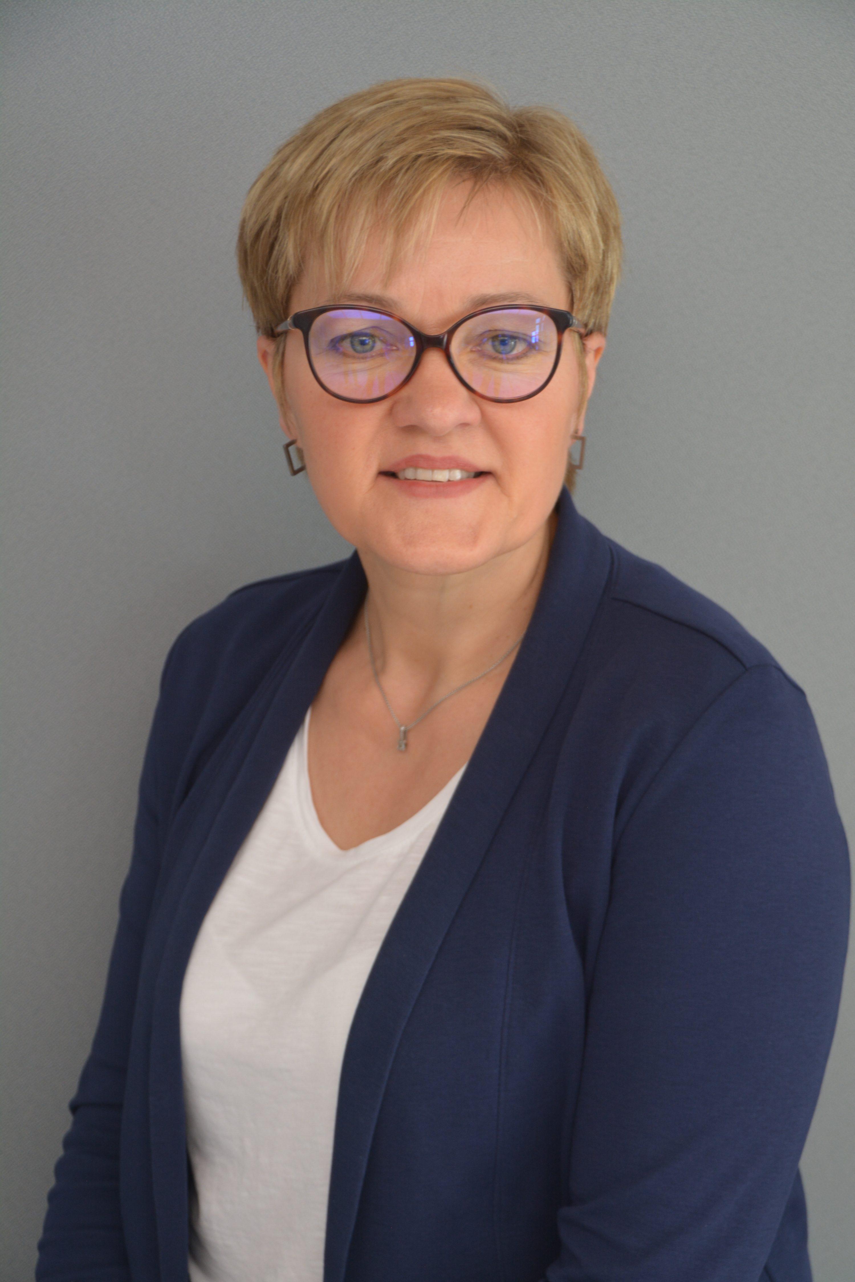 Irina Müller